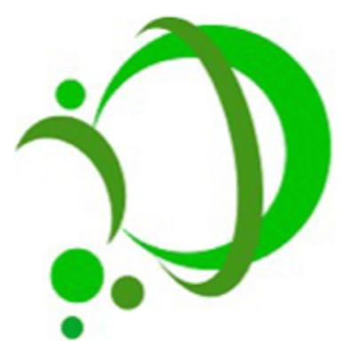 飛騨ゆい正方形ロゴ